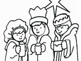 Christmas Printable Coloring Pages for Preschoolers Preschool Christmas Coloring Pages Free Kids Coloring Pages Free