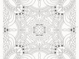 Christmas Printable Coloring Pages Free New Free Christmas Printables Coloring Pages