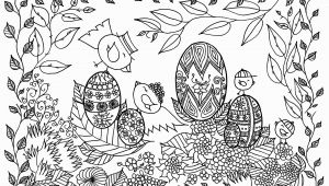 Christmas Printable Coloring Pages oriental Trading 42 Free Printable Christmas Coloring Pages oriental Trading