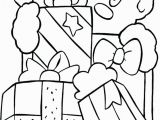 Christmas Printable Coloring Pages oriental Trading Coloring Page Free Christmas Printable Coloring Pages oriental