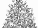 Christmas Printable Coloring Pages oriental Trading Free Christmas Coloring Printables Pages Sheet Numbers 8 Number Page