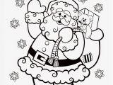 Christmas Printable Coloring Pages oriental Trading Special oriental Trading Coloring Pages Unique 9704 2018 Printable 5650