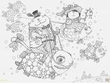 Christmas Reef Coloring Pages Beispielbilder Färben Weihnachts Ausmalbilder