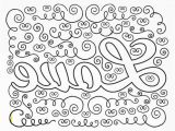 Christmas Reef Coloring Pages Lovely Christmas Wreath Coloring Pages Wreath