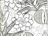 Christmas Reef Coloring Pages Luxury Christmas Wreath Coloring Pages 2 Crosbyandcosg