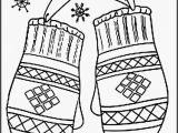 Christmas Reef Coloring Pages Weihnachten Riff Malvorlagen Unique Free Christmas Coloring Pages