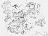 Christmas Reindeer Coloring Pages Free Mothers Day Printables Coloring Pages at Coloring Pages