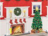 Christmas Scene Wall Murals 10 Best Winter Wonderland Scene Images