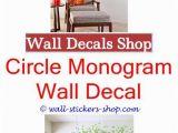 Christmas Scene Wall Murals Christmas Wall Decals Innovative Wall Decals Wall Decal Jayhawks