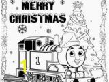 Christmas Thomas the Train Coloring Pages 113 Best Train Coloring Pages Images