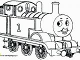 Christmas Thomas the Train Coloring Pages Thomas Coloring Pages 28 Thomas Train Coloring Pages Kids Coloring