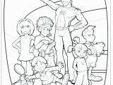 Christmas town Coloring Pages Christmas town Coloring Pages Color by Number Worksheets Holiday