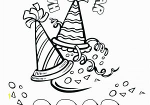 Christmas Tree ornament Coloring Pages Christmas ornaments Coloring Pages Printable ornaments to Color