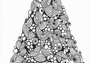 Christmas Tree ornament Coloring Pages Coloring Pages Christmas ornaments Beautiful Christmas Tree Clipart