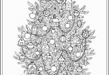 Christmas Tree Pictures Coloring Pages Pin by Cheryl Korotky On Christmas Coloring Pages