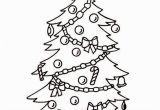 Christmas Tree Pictures Coloring Pages top 35 Free Printable Christmas Tree Coloring Pages Line