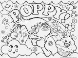 Christmas Trolls Coloring Page Free Trolls Coloring Pages the First Ever Custom Free Coloring Best