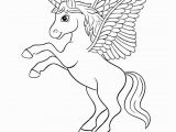 Christmas Unicorn Coloring Pages Coloring Book Printableng Pages for Kids Disney Unicorn