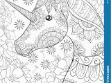 Christmas Unicorn Coloring Pages Coloring Pages Coloring Pages Adult Bookpage Cute