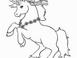 Christmas Unicorn Coloring Pages Pin by Jessa Mcmanus On Coloring Pages