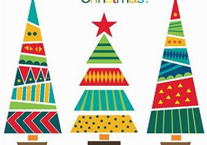 Christmas Vinyl Wall Murals Amazon Cupcinu Removable Christmas Wall Stickers Wall