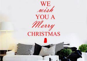 Christmas Vinyl Wall Murals Family Tree Vinyl Wall Decals — Equalmarriagefl Vinyl From