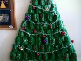 Christmas Wall Mural Plastic My Roomates and I Made A Christmas Tree Out Of Plastic Cups T