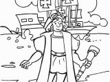 Christopher Columbus Three Ships Coloring Pages Christopher Columbus Coloring Page History