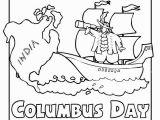 Christopher Columbus Three Ships Coloring Pages Christopher Columbus Coloring Pages Nina Pinta Santa Maria Coloring
