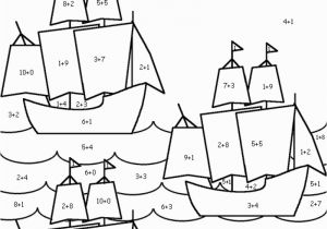 Christopher Columbus Three Ships Coloring Pages Exploit Christopher Columbus Ships Coloring Pages Helpful the