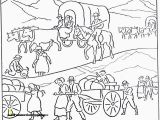Chuck Wagon Coloring Page Wild West Coloring Pages Wild West Coloring Page Mycoloring Mycoloring