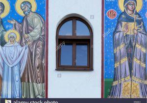 Church Baptistry Murals Church Wall Murals Stock S & Church Wall Murals Stock
