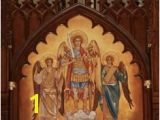 Church Murals for Baptistry 24 Best Church Interior Design and Decoration Images