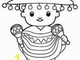 Cinco De Mayo Color Pages Free 167 Free Printable Cinco De Mayo Coloring Pages for Kids