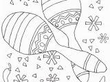 Cinco De Mayo Color Pages Free 29 Cinco De Mayo Coloring Pages