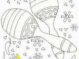 Cinco De Mayo Pinata Coloring Pages 142 Best Cinco De Maya Images On Pinterest In 2018