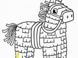Cinco De Mayo Pinata Coloring Pages 76 Best Hispanic Heritage Month Classroom Activities Images On