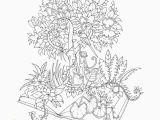 Cinderella Carriage Coloring Page Cinderella Carriage Color Page Coloring Page Pedia Princess Carriage