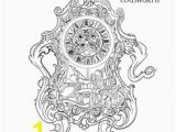 Cinderella Carriage Coloring Page Plex Coloring Pages New S S Media Cache Ak0 Pinimg 736x 0d 71