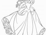 Cinderella Carriage Coloring Page Princess Coloring Pages Sleeping Beauty