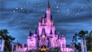 Cinderella Castle Wall Mural Disneyjenblog