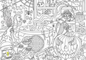 City Coloring Pages for Adults City Coloring Page