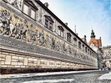 City View Wall Mural Procession Of Princes Dresden 2020 All You Need to Know