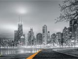 Cityscape Wall Mural Wallpaper Free Xxl Poster Wall Mural Wallpaper New York