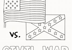 Civil War Coloring Pages Pdf 30 New Civil War Coloring Pages Pdf