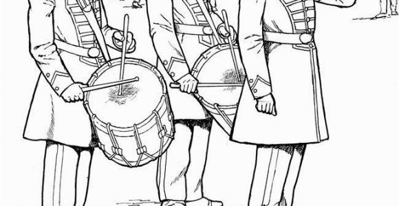 Civil War Coloring Pages Pdf A soldier S Life In the Civil War Coloring Page 1 Of 5 Wel E