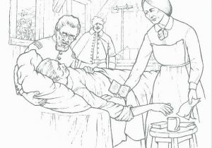 Civil War Coloring Pages Pdf Civil War Coloring Pages Civil War Coloring Pages Revolutionary War