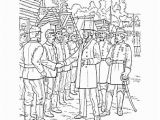 Civil War Coloring Pages Pdf Civil War Wordsearch Vocabulary Crossword and More