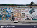 Civil War Wall Murals Guatemala Civil War Stock S & Guatemala Civil War Stock