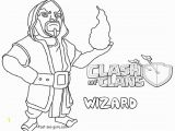Clash Of Clans Coloring Pages Hog Rider Clash Clans Hog Rider Coloring Pages Coloring Pages